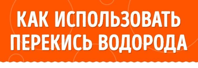 dd3bbbaf24e9eb04144b51f9fa99d4d9