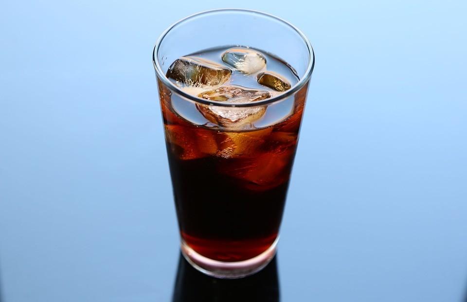 dutch coffee 20