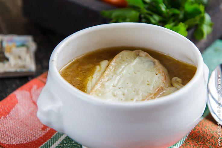 easy onion soup 2