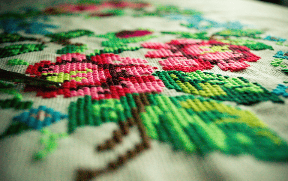 embroidery 1842177 960 720