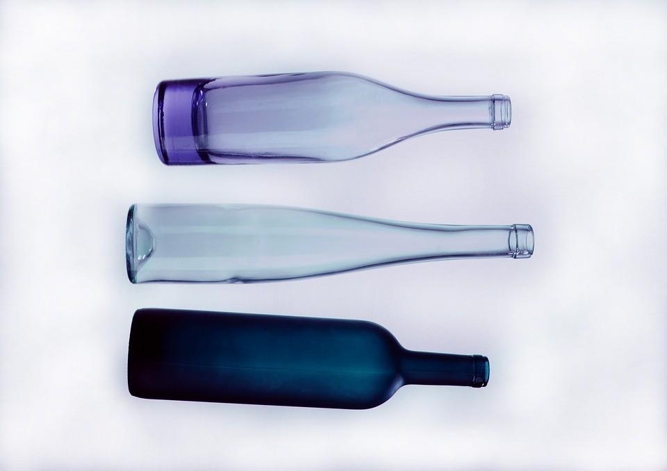 glass 623803 960 720