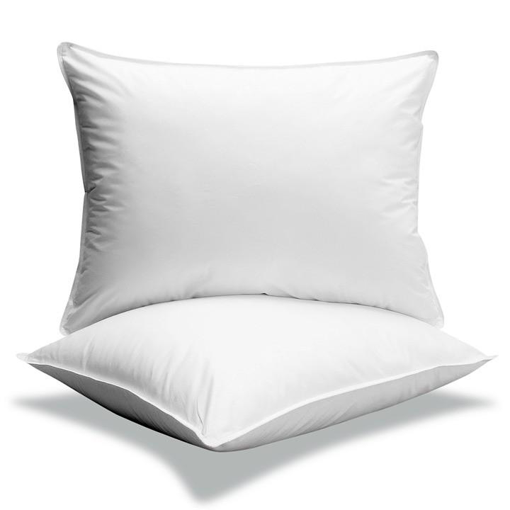 pillow 1738023 960 720