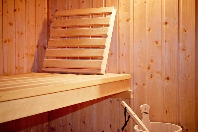 sauna 1405973 960 720