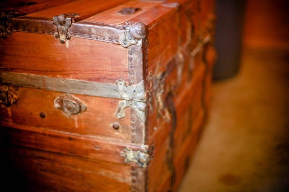 wooden box 349703 960 720