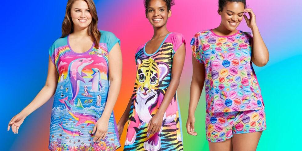 1501078946 landscape 1501002678 lisa frank clothing line
