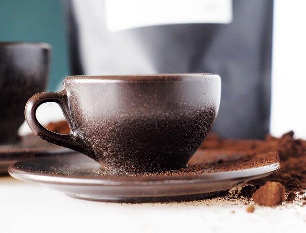 content kaffeeform1