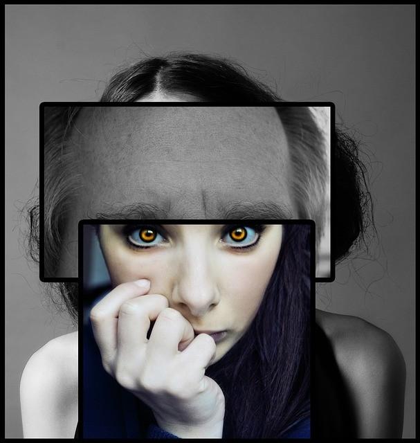 schizophrenia 388871 640
