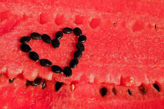 watermelon 2486708 640