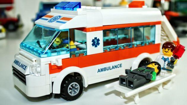 ambulance big 630x354