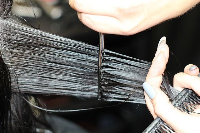 hairdressing 1516352 640