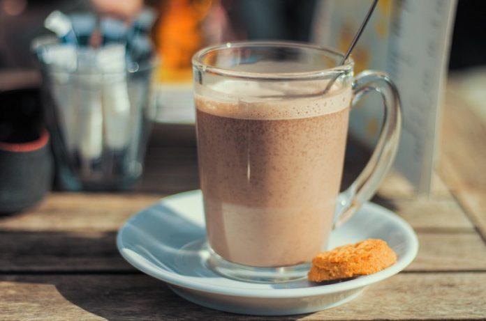 uchenie rasskazali kogda polezno pit kakao