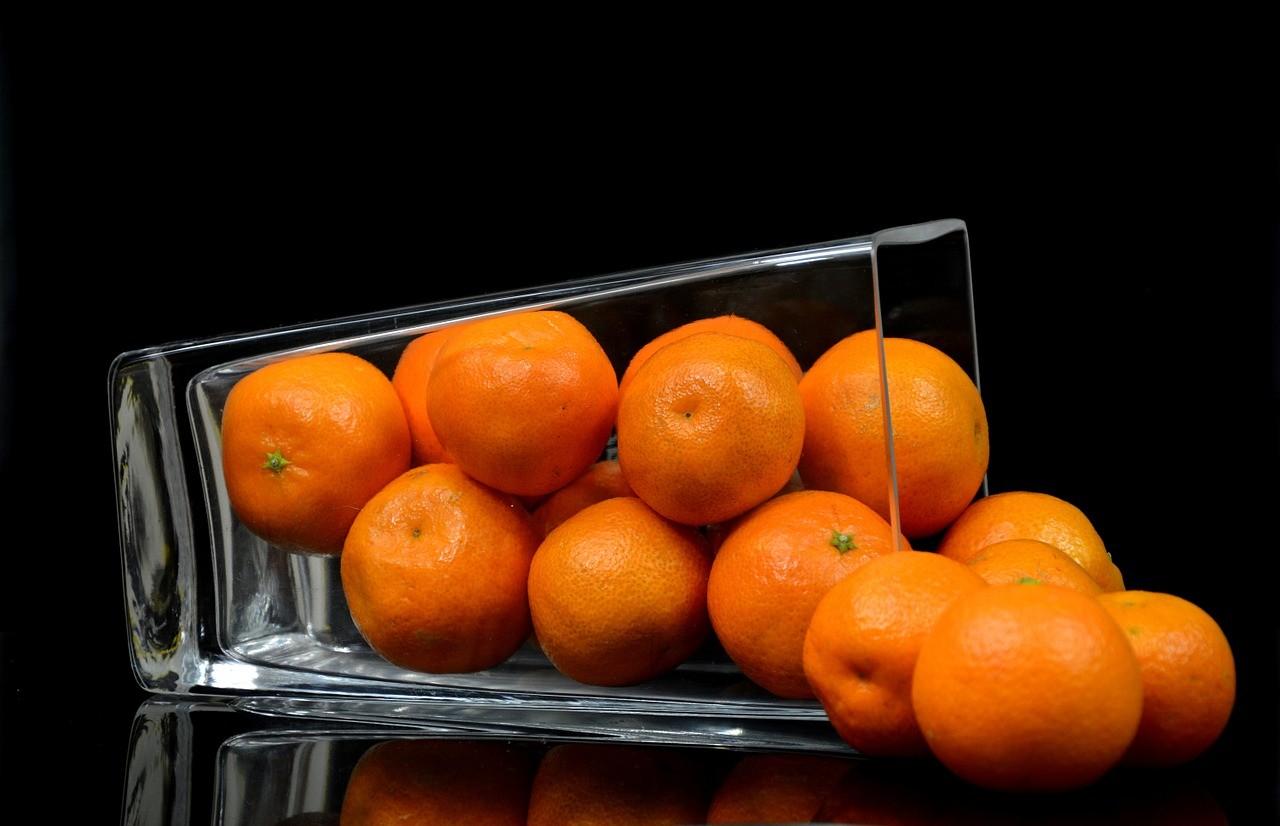 Mandarinello - удивите гостей изысканным мандариновым ликером