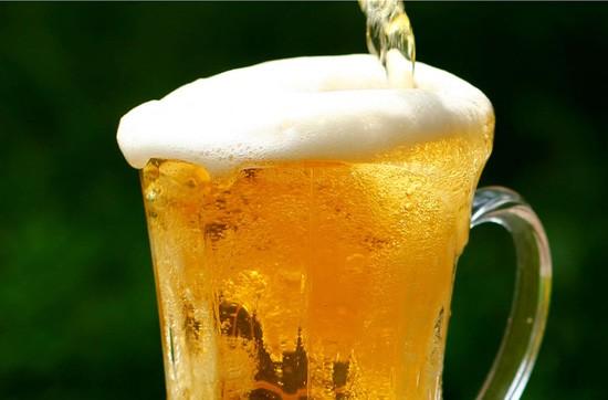 Чем пиво полезно человеку