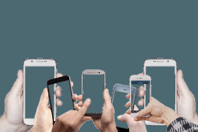 smartphone 2781459 640