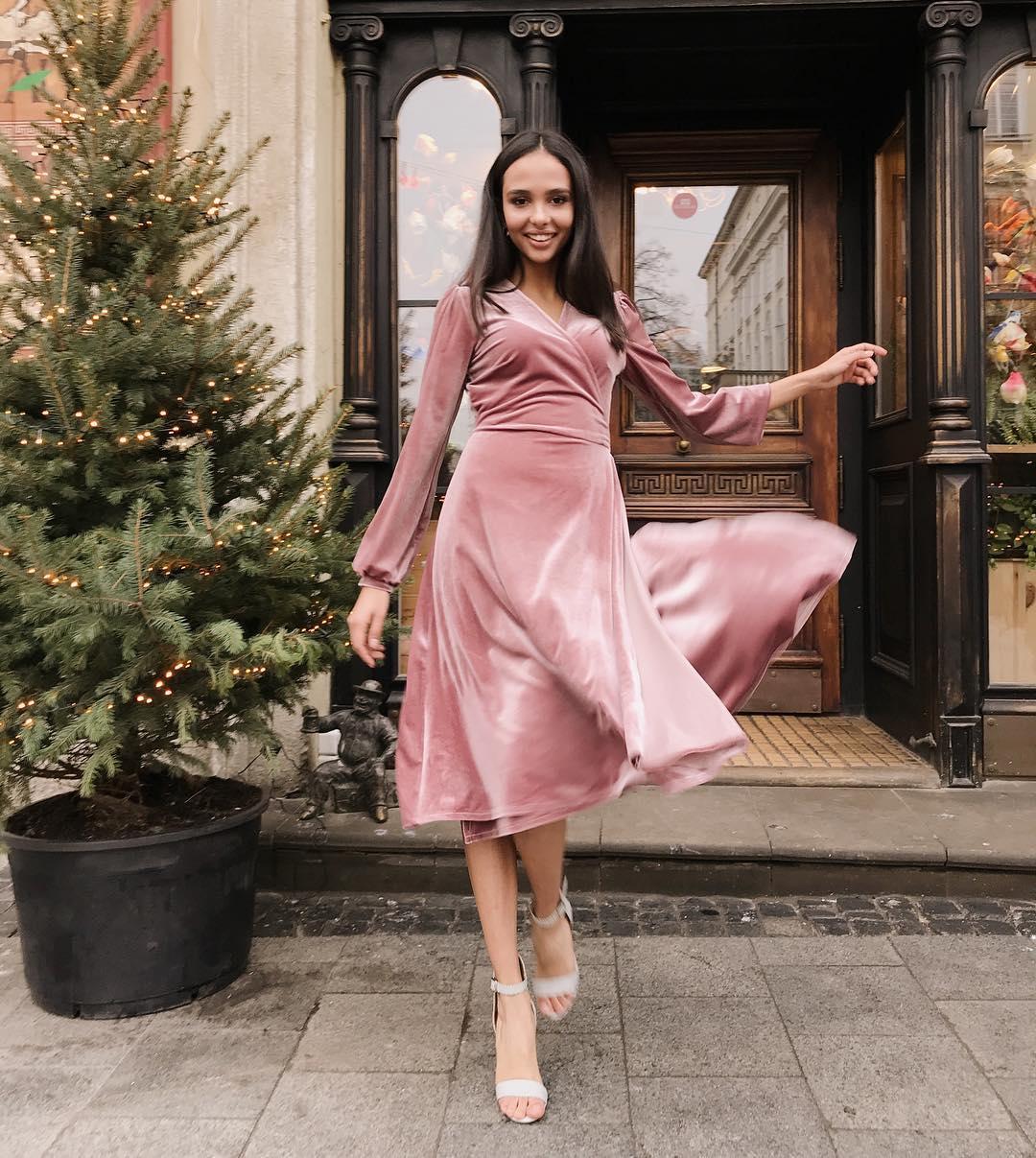 11 правил идеального весеннего гардероба 2019 года которые должна знать каждая модница