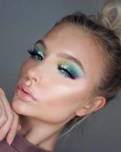 12 neprevzojdennyh idej makijazha dlja seryh glaz 2019 2020