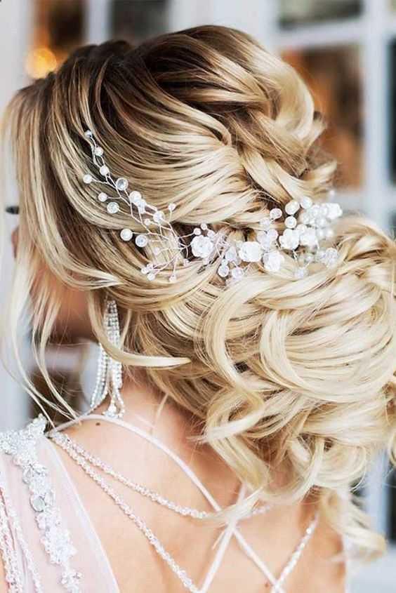 15 великолепных плетеных свадебных идей которые вы захотите попробовать на себе