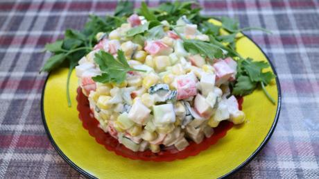 1551195275 krabovyy salat legkiy 1