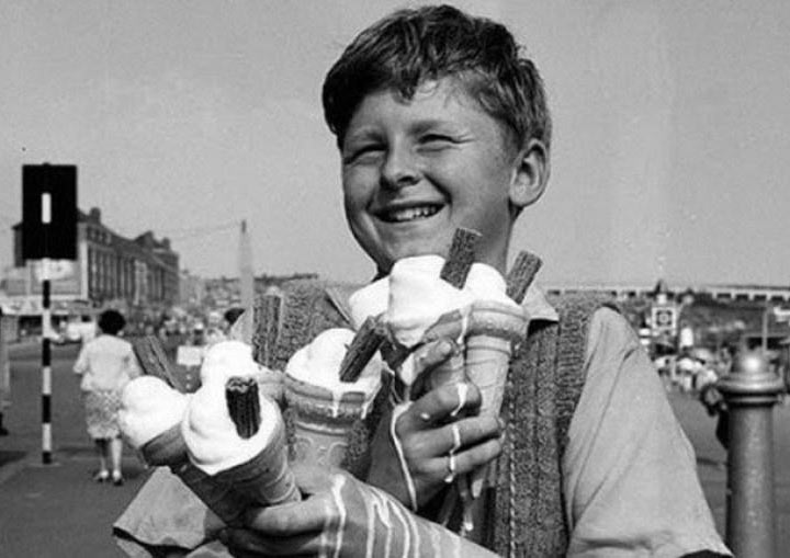 25 veshhej iz sovetskogo detstva neponjatnyh sovremennym detjam
