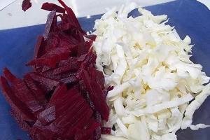 3 luchshih domashnih fermentirovannyh produkta dlja kishechnika