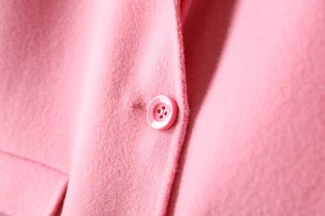 clothing 977404 640