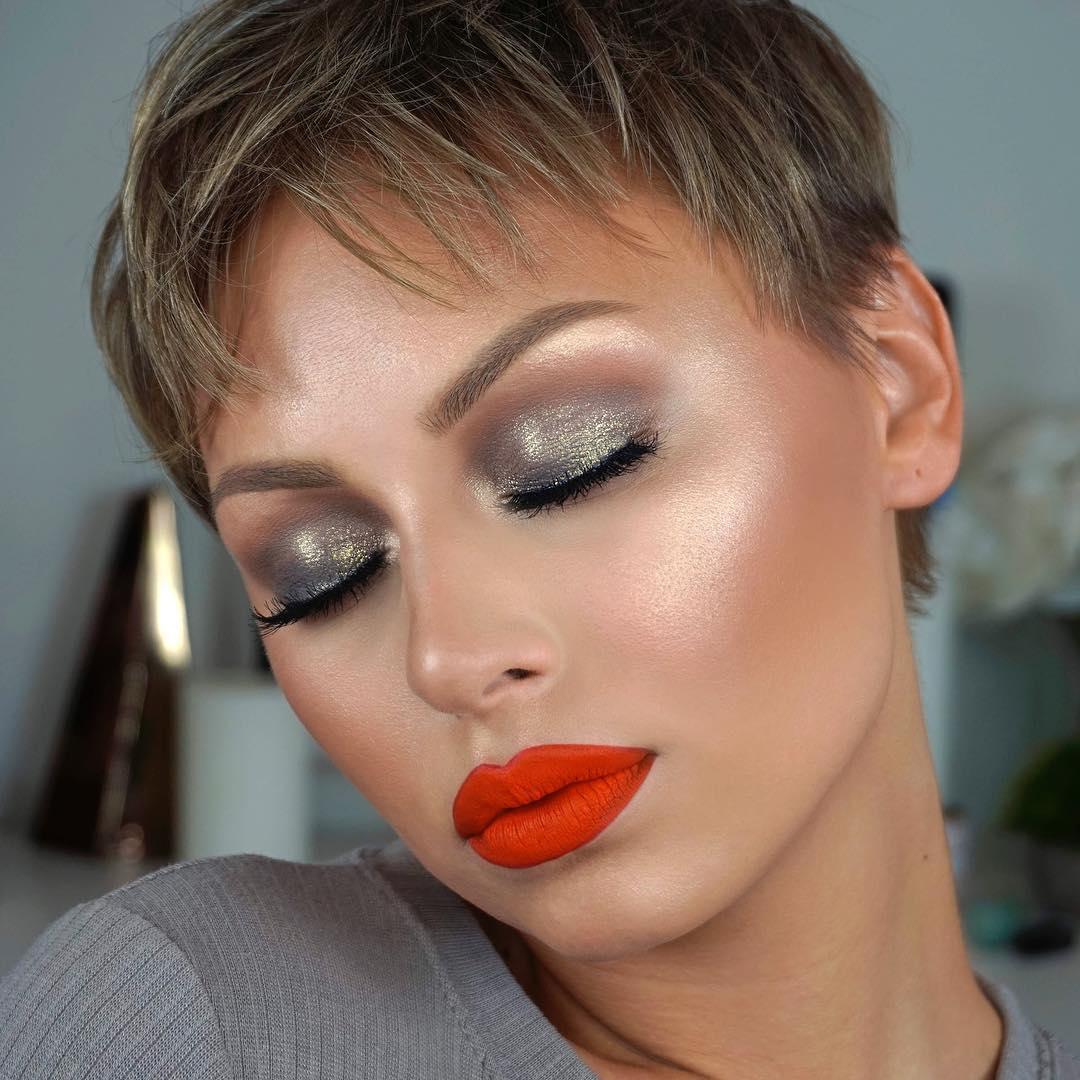 glavnyj beauty trend v makijazhe 2019 goda 15 voshititelnyh dokazatelstv