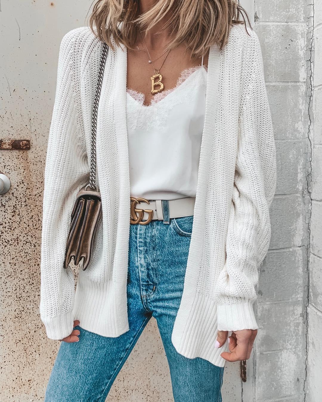 kardigany 2019 2020 7 samyh stilnyh modelej kotorye dolzhny byt u vas v garderobe