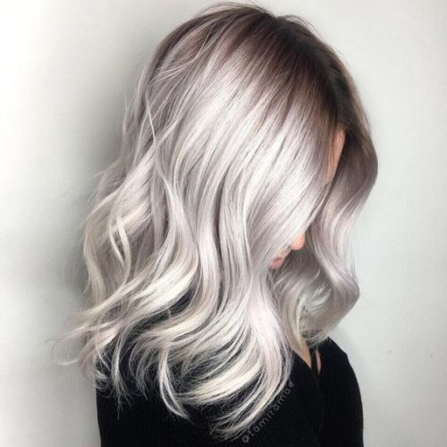 luchshie platinovye ottenki dlja blondinok 10 neprevzojdennyh idej