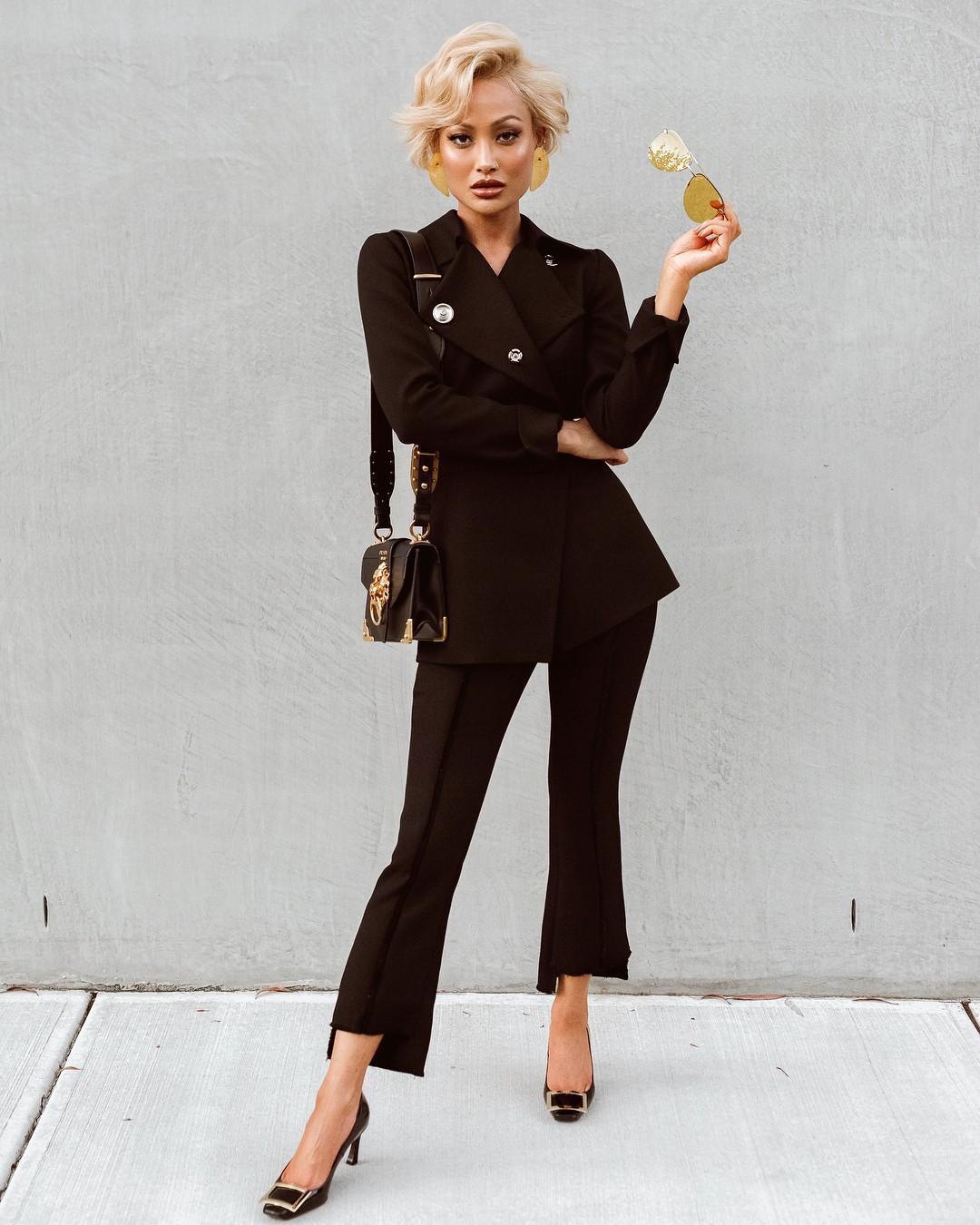 raskleshennye legginsy modnaja tendencija 2019 kotoraja pokorila modnic