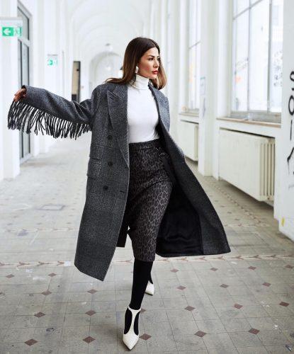 10 must haves veshhej v garderobe vesnoj 2019