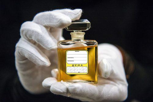 10 samyh rasprostranennyh mifov o parfjume v kotorye vam ne stoit verit