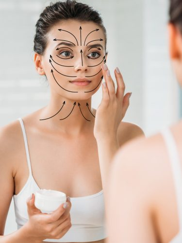 11 sposobov ispolzovat menshe kosmetiki no vygljadet jarko i svezho