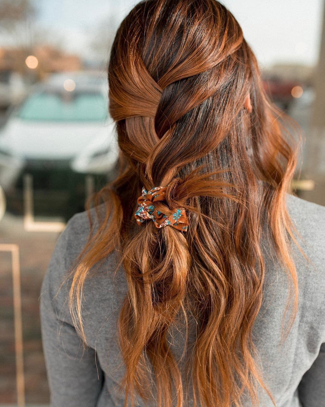 аксессуары для волос  фото 7