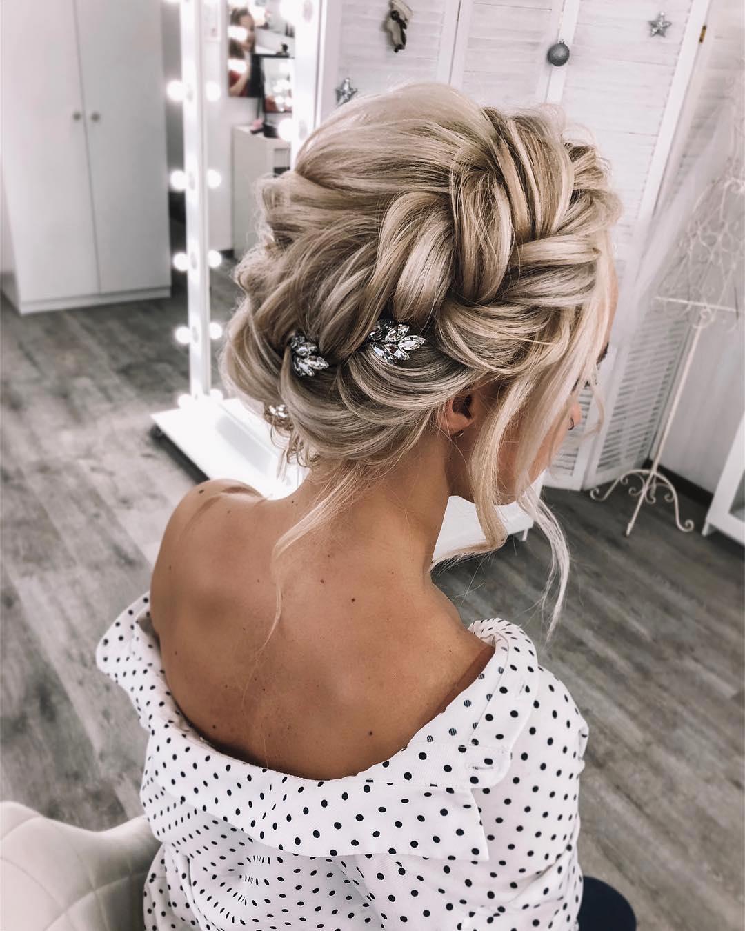 аксессуары для волос  фото 5