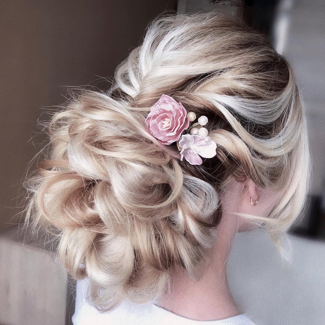 аксессуары для волос  фото 4