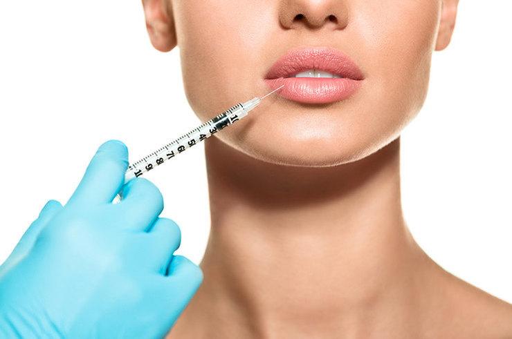 вредные косметологические процедуры фото 3