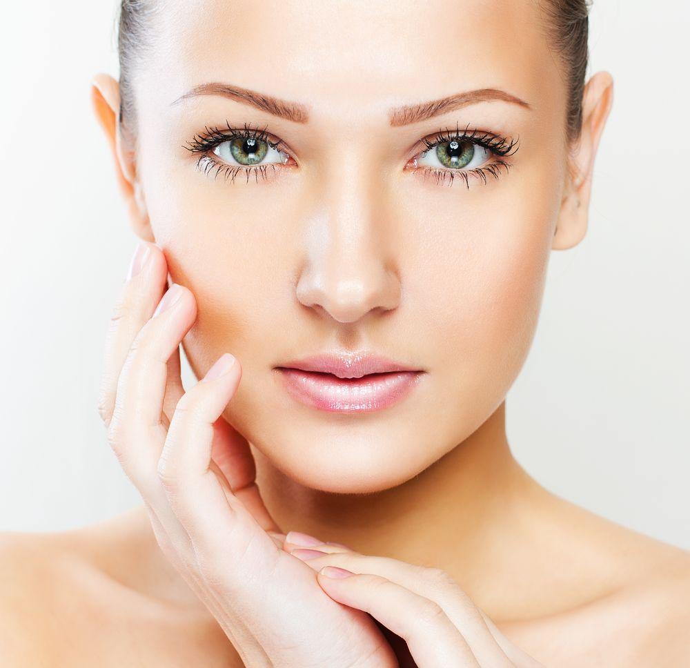 советы по макияжу фото 4