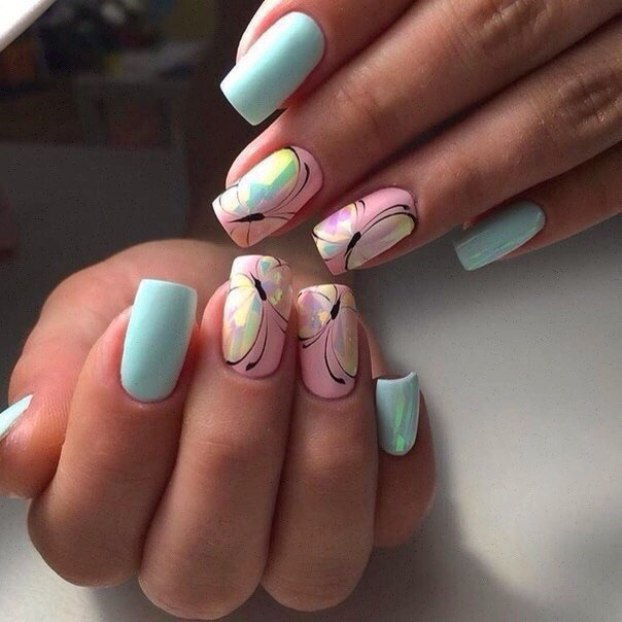 nail-art-2016-new-ideas-14