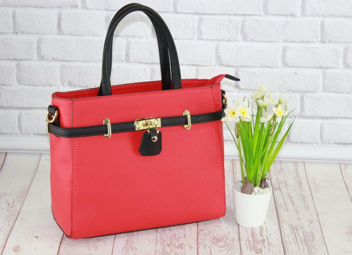 Дорогие и дешевые сумки фото 13