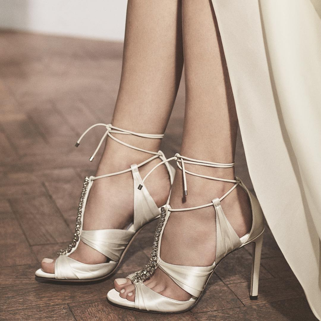 Советы по выбору обуви фото 5