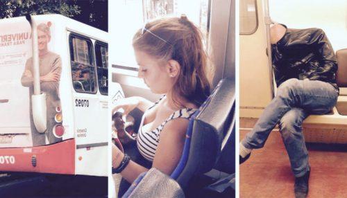 22 prichiny pochemu ja nikogda ne pomenjaju obshhestvennyj transport na lichnoe avto
