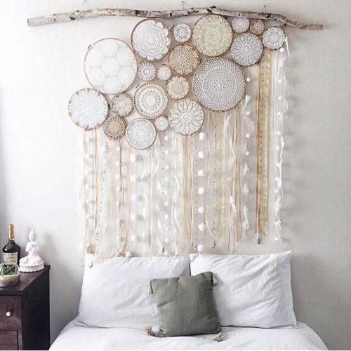 25 interesnyh idej dlja dekora