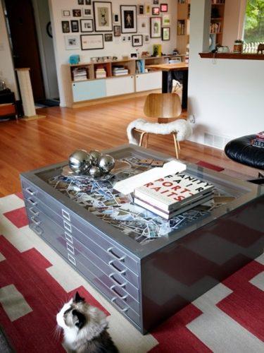 idei zhurnalnogo stolika kotorye ukrasjat interer vashego doma