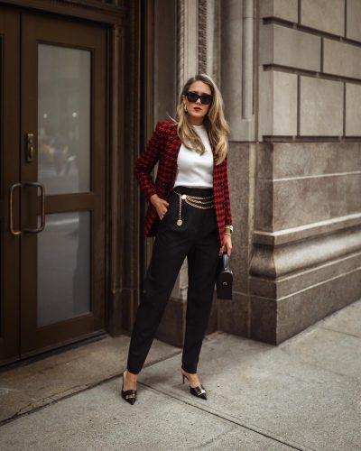 italjanskij stil dlja zhenshhin 40 let 2019 2020 jelegantnye idei dlja modnic