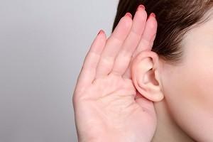 kak proverit sluh u rebjonka v domashnih uslovijah prostoj test