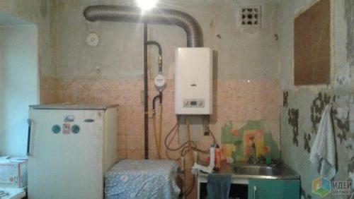 odnushka 29 kvm malobiudzhetnyy remont nTw5VV0Xxyqx9mTJenfN 625x352