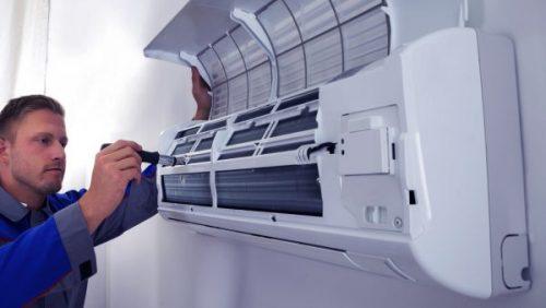 osnovnye neispravnosti kondicionerov i ih priznaki dom. remont. dizajn