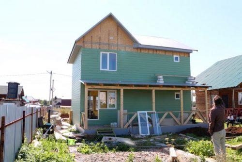 osobennosti i preimushhestva domov iz sip panelej dom. remont. dizajn