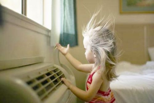 razvenchivaem mify o kondicionerah dom. remont. dizajn