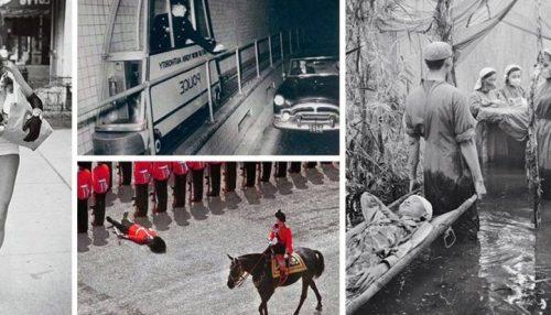 redkie fotografii proshlyh let kotrye rasskazhut istoriju krasnorechivee ljubyh uchebnikov